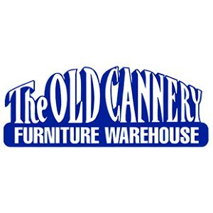 The Old Cannery