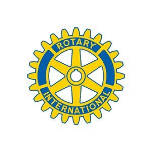 Rotary Club of Sumner