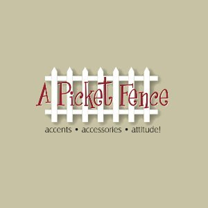 A Picket Fence