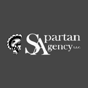 Spartan Agency