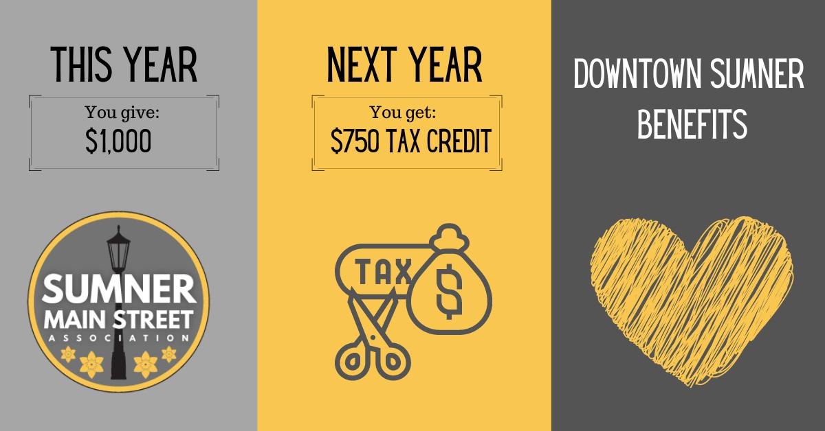 BO Tax Credit Program 3