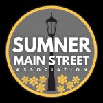 Sumner Main Street Association