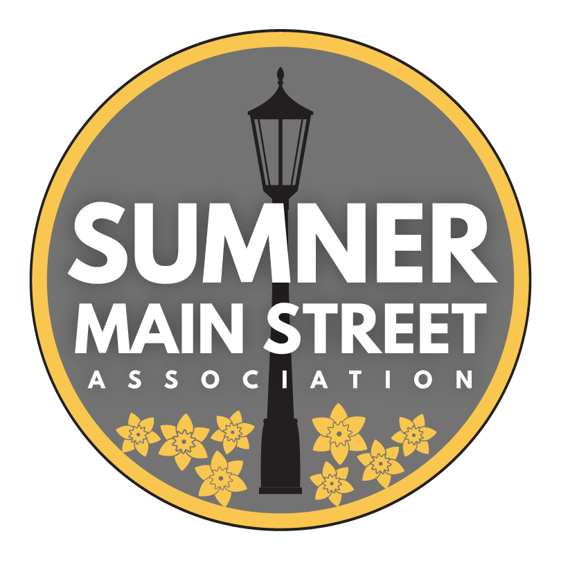 Sumner Main Street Association