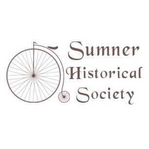 Sumner Historical Society