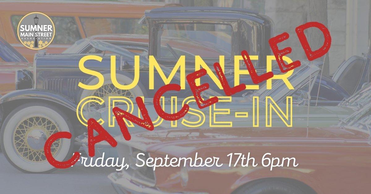 Sumner cruise in 2021 3